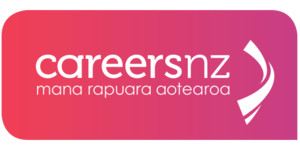 Careers-nz-logo
